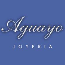 Aguayo_Joyeria